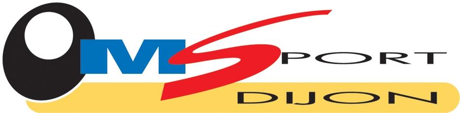 logo OMSD